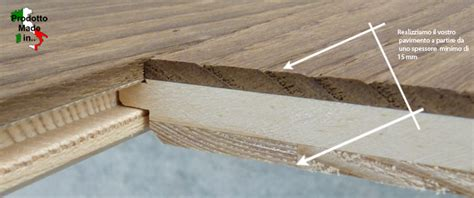 pavimenti in legno economici pavimenti in legno economici i nuovi pavimenti in