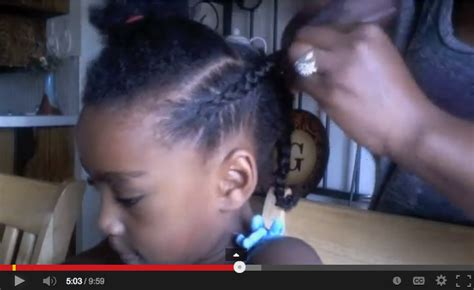 african american woman with french braid how to french braid african american hair easily