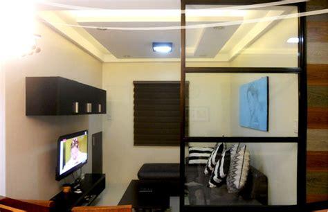 home interior design in philippines house interior design philippines housevin
