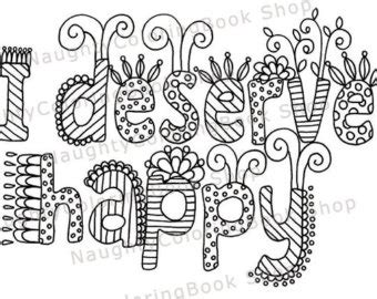 positive coloring pages positive words coloring sheets coloring pages