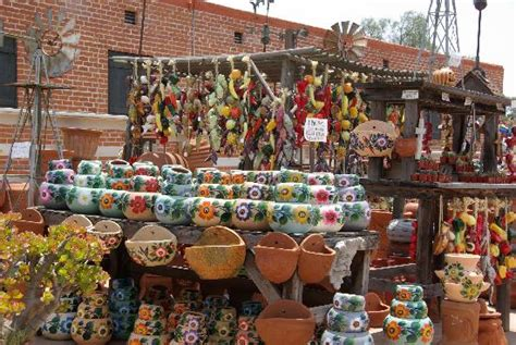 Shopping In The Best Pottery In Town by Pottery Shop Town Picture Of Town San Diego