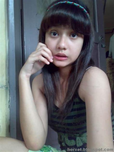 foto hot anak smp surabaya gallery foto cewek bugil foto bugil gambar telanjang
