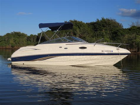 chaparral boats ri 2004 chaparral 215 ssi power boat for sale www