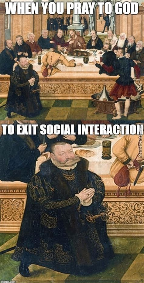 social anxiety meme social anxiety memes best collection of social