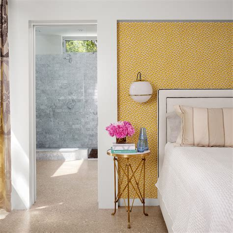 bedroom accent tables stunning accent tables for bedroom photos home design