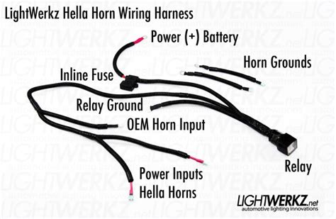 make your own wiring harness make your own engine wiring