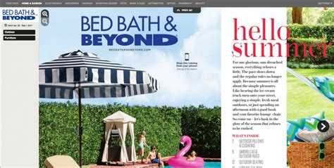 bed bath and beyond edgewater maybe a little trip to bed bath beyond cape gazette