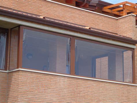 tende da ceggio a casetta pergolati in legno a ferrara parma e bologna tettoie in