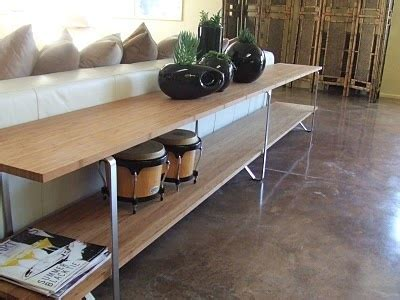 ikea sofa table hack fantastic sofa table diy ikea hack