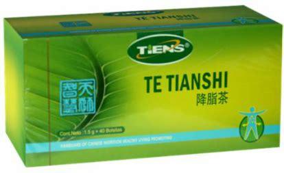 Shoo Anti Ketombe Revitize Tiens te tianshi antilipido a base de te verde tiens bolivia