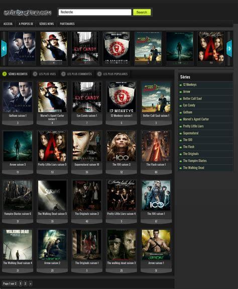 film insidious streaming gratuit streamseriez s 233 rie en streaming gratuit et illimit 233
