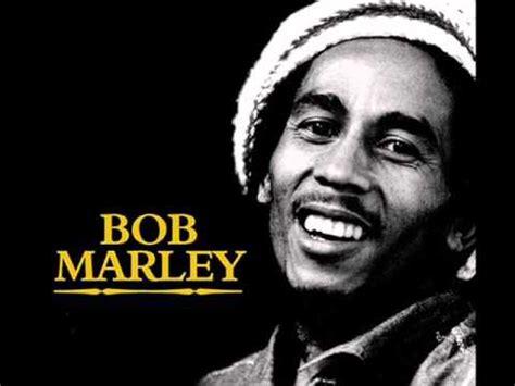bob marley biography deutsch bob marley satisfy my soul