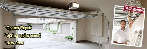 Chion Garage Door Openers Garage Door Repair Chino Ca 909 363 4023 Liftmaster Opener
