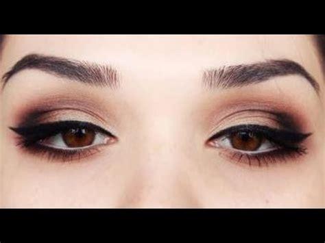 Make Up Wardah Komplit cara memakai eyeliner komplit funnydog tv
