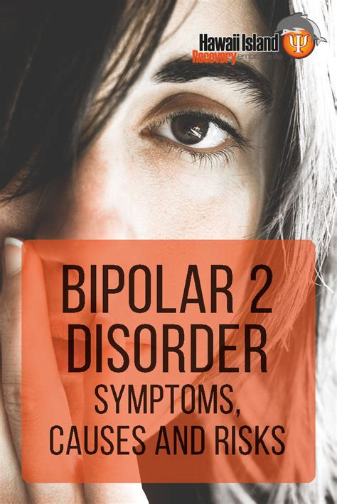 How To Detox From Bipolar Drugs by 341 Best Bipolar Disorder Images On