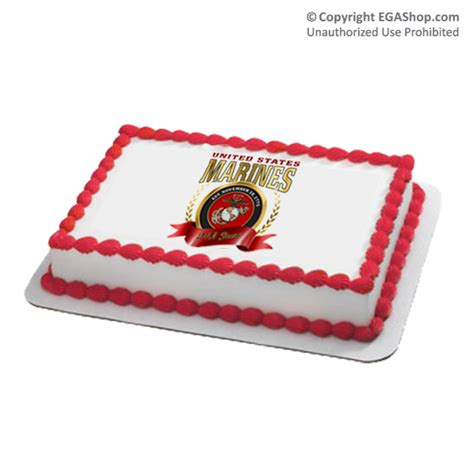 Hbc Gift Card Balance Checker - marine corps birthday gifts gift ftempo