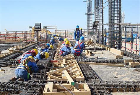 house construction company civil construction rigs holding