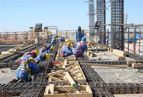 civil contractor awam corporation contr transportation oil services