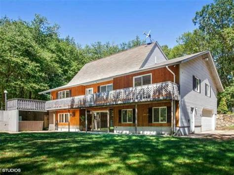 Zillow Open Houses by Charlestown Ri Open Houses 4 Upcoming Zillow