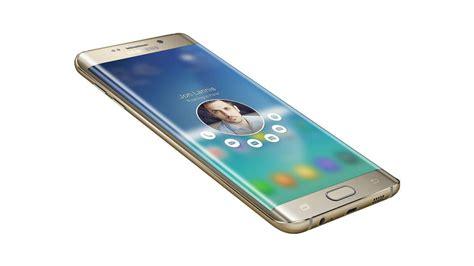 Samsung S6 Plus 2018 nejlep蝪 237 telefon na trhu samsung galaxy s6 edge obh 225 j 237 i vysokou cenu hospod 225 蝎sk 233 noviny