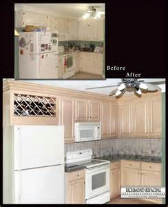 Kitchen Cabinet Refurbishing Ideas Kitchen Cabinet Ideas Diy Diy Refinish Kitchen Cabinets Luxury Only How To Refurbish Kitchen