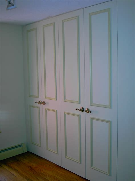 stand alone closets bedroom wardrobe closets brooklyn ny roselawnlutheran