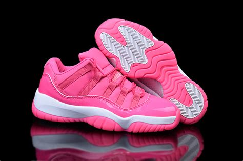 womens basketball shoes pink air womens basketball shoes air 11 retro