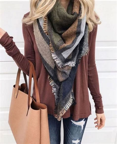comfortable fall outfits 75 best comfortable women fall outfits ideas as trend