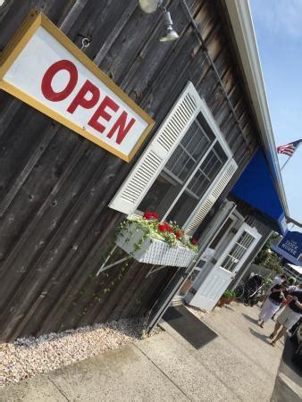 dock house sag harbor dock house sag harbor omd 246 men om restauranger tripadvisor