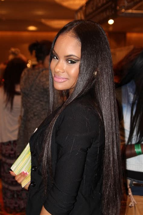 liscio hair straightening south africa relaxed hair health hairgoals pinterest relaxed