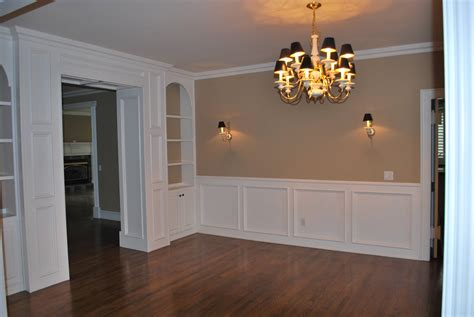 bungalow beige sherwin williams modern interior design hello metro she s a brick house dining room