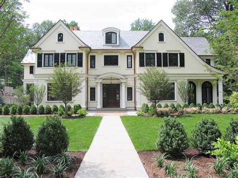 traditional french style home french architecture homes 21 best traditional exterior design ideas