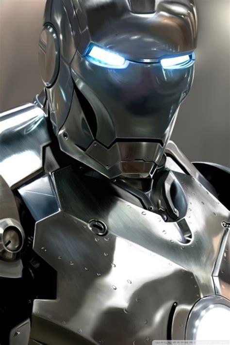 iron man  war machine  hd desktop wallpaper