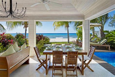caribbean cottage rentals radwood villa 2 luxury retreats