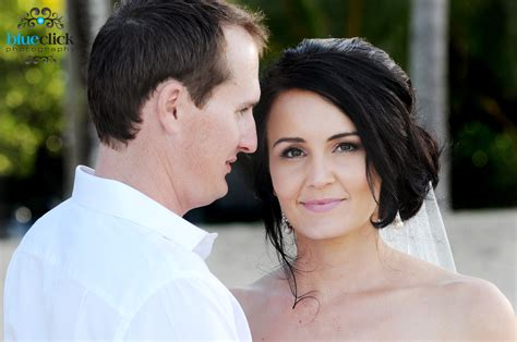 Wedding Hair And Makeup Northern Beaches wedding makeup northern beaches sydney mugeek vidalondon