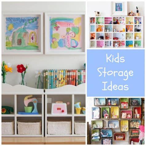 organizing storage ideas for kid s room furnish burnish storage and organization ideas for kids rooms design dazzle