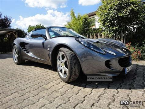 free download parts manuals 2011 lotus elise on board diagnostic system service manual 2011 lotus elise manual pdf service manual pdf 2010 lotus exige transmission