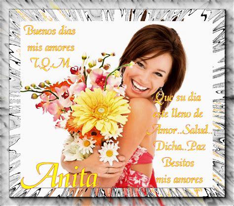 imagenes buenos dias amiga buenos dias funny quotes quotesgram