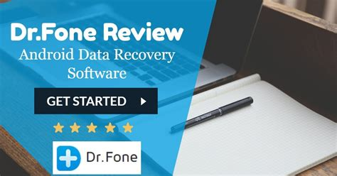 dr fone for android review dr fone review the magic of recovering lost data and breaking lock screens