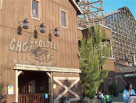Knotts Also Search For Knott S Berry Farm Images Ghost Rider Lovee Wallpaper And Background Photos 31365885