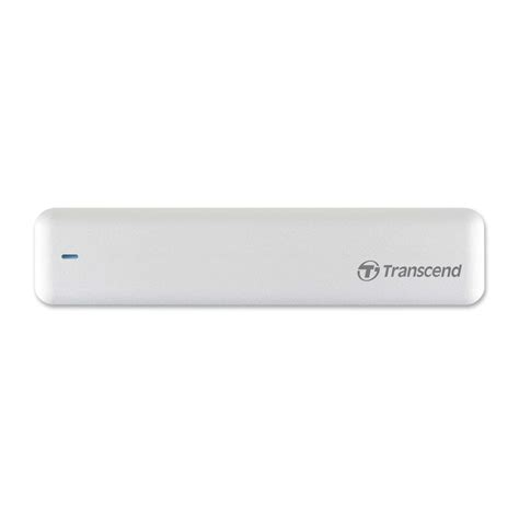 Mba 11 Ssd Upgrade by Transcend Sata Iii Ssd For Mba 11 Quot 13 Quot M12 Jetdrive 520