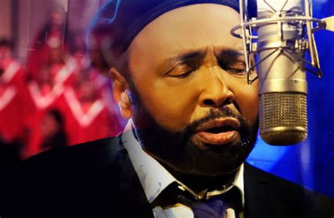 andrae couch gospel music legend andrae crouch dead at 72 biography
