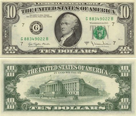 currency usd united states of america currency coins page 2