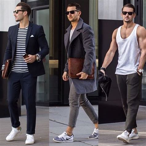 Blazer New Asoka style fashion look clothing clothes ropa moda para