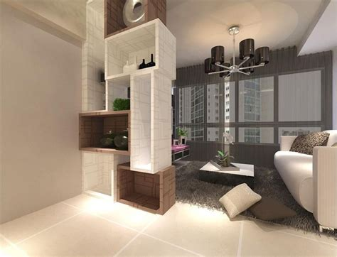 reno interior design reno interior design interior design