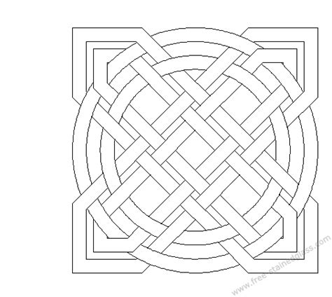 christian mosaic coloring pages christian mosaics free colouring pages