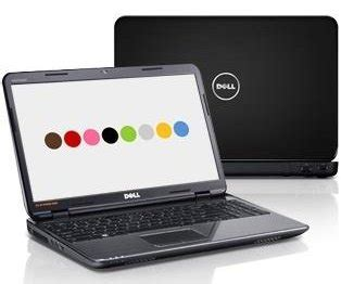 Laptop Dell N4030 I3 dell inspiron n4030 i3 350 2gb ram 14 quot laptop price bangladesh bdstall