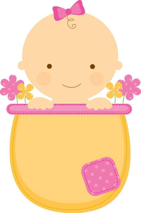 Baby Girl Clipart Png Many Interesting Cliparts