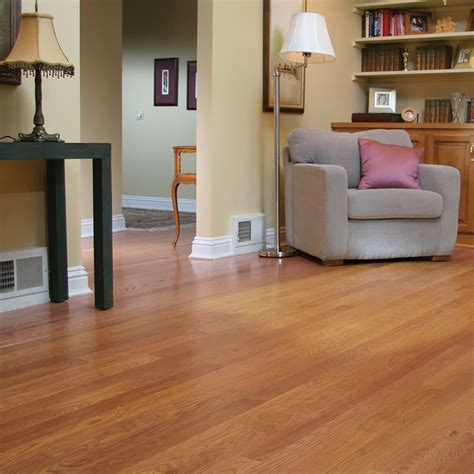 top 28 empire flooring ottawa empire hardwood flooring toronto gurus floor top 28 empire