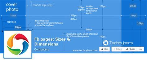 fb banner size facebook banner correct size web design dubai